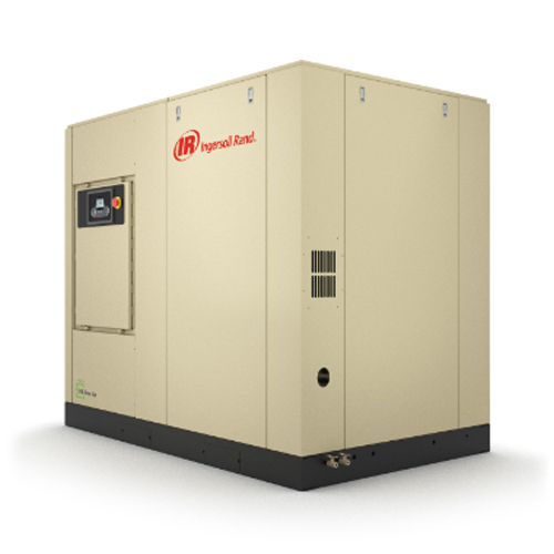 power frequency Oil-Free Rotary Screw Air Compressors 37kW